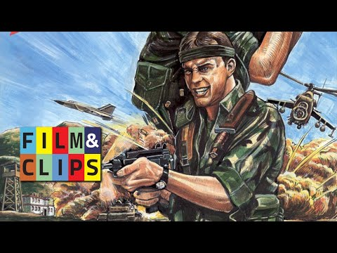 Operation Thunderbolt - Full Movie By Film&Clips