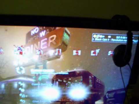 PS3 4.40 Jailbreak Geohots Official Release [PS3UPDAT.PUP]