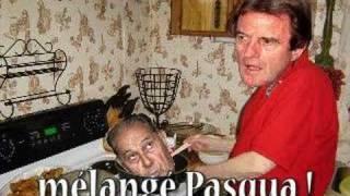 Hymne national soviétique sous-titré en français - YouTube