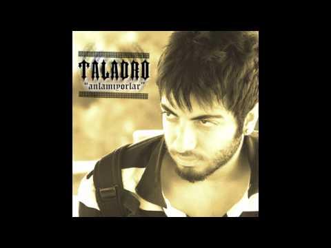 Taladro - Dolmuyor Aşk Bardağım