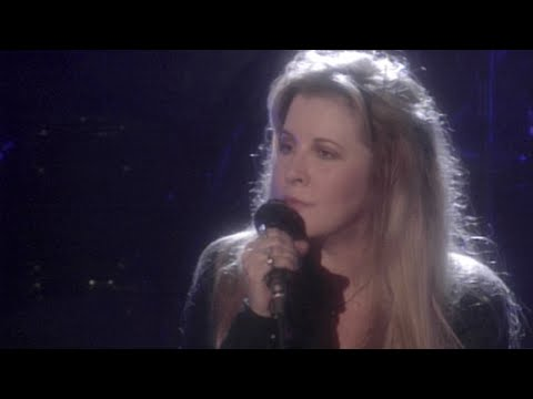 Fleetwood Mac - Landslide (Official Music Video)