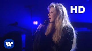 Fleetwood Mac - Landslide (Video)
