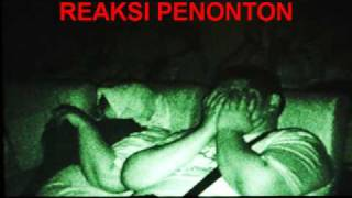 Nonton Reaksi Penonton Filem Khurafat  Perjanjian Syaitan  Film Subtitle Indonesia Streaming Movie Download