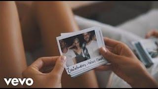 Video The Chainsmokers - Closer 【中英字幕】 MP3, 3GP, MP4, WEBM, AVI, FLV Juni 2019