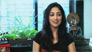 Fit Is Hit With Yami Gautam