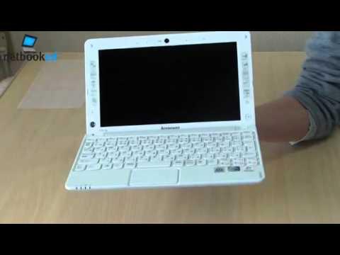 , title : 'Lenovo IdeaPad S10-3s Unboxing'