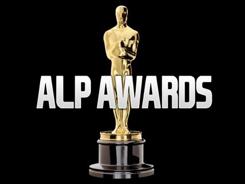 ALP - Hey Guys, Its Decembers ALP AWARDS and of course the last Alp Awards of 2012. Its my Ultimate Team & Youtube highs and lows in December!! DIRECTOR OF THE MON...