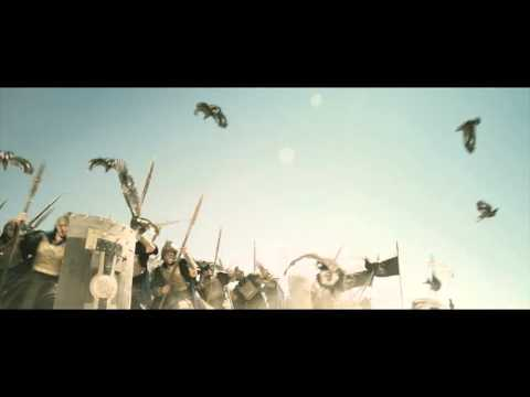 Dragon Blade AWAKE HD