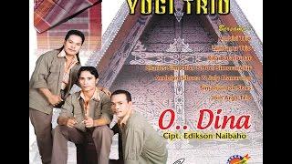 O.. DINA Cipt. Edikson Naibaho Video
