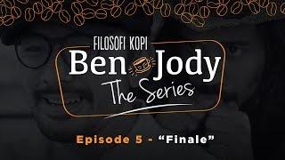 Nonton Filosofi Kopi The Series  Ben   Jody   Ep 5 Film Subtitle Indonesia Streaming Movie Download