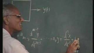 Lecture - 18 Fourier Transforms (6)