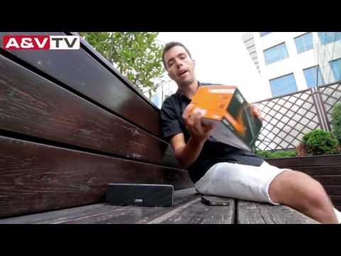 AV-TV