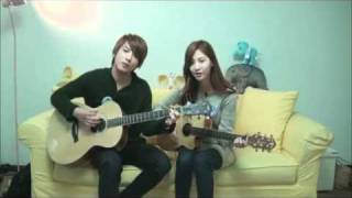 Download Lagu YongSeo - Banmal song (official) ENG subs Mp3