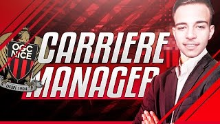 Video FIFA 17 : CARRIÈRE MANAGER l NICE #29 l MERCATO : 2 PEPITES ARRIVENT ! MP3, 3GP, MP4, WEBM, AVI, FLV Mei 2017