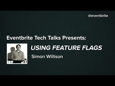 Using Feature Flags