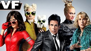 Nonton Zoolander 2 Bande Annonce Vf  2016  Film Subtitle Indonesia Streaming Movie Download