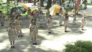 16_Liên khúc múa dân vũ DVD 2