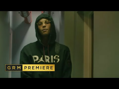 Mastermind – Leaked [Music Video] | GRM Daily