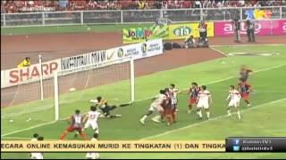 Video Kelantan 3-2 ATM - Final Piala Malaysia 2012 MP3, 3GP, MP4, WEBM, AVI, FLV Januari 2019