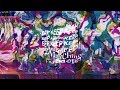 FIVE NEW OLD、新曲「Keep On Marching」のMV公開 HIROSHIがダンスに初挑戦