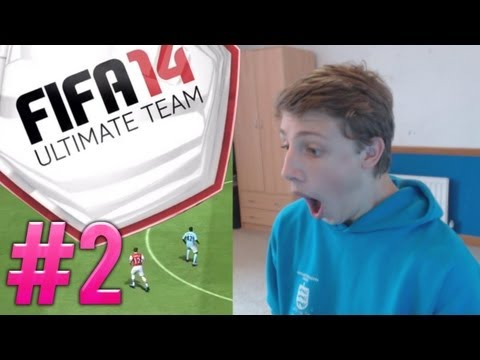 proving - My Twitter: https://twitter.com/wroetoshaw Trusted FIFA 14 coins from MMOGA: http://mmo.ga/6XSs PSN/Microsoft Codes: http://goo.gl/z5EpmV Intro Song: (Sorry ...