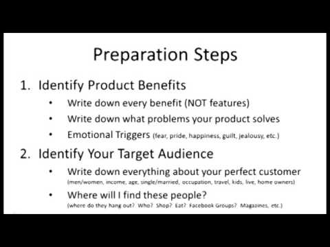 Hair Salon Business Plan Sample Marketing Strategy Best Business - Salon business plan template