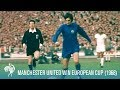 Download Lagu Manchester United Win European Cup vs S.L. Benfica (1968) | British Pathé Mp3 Free