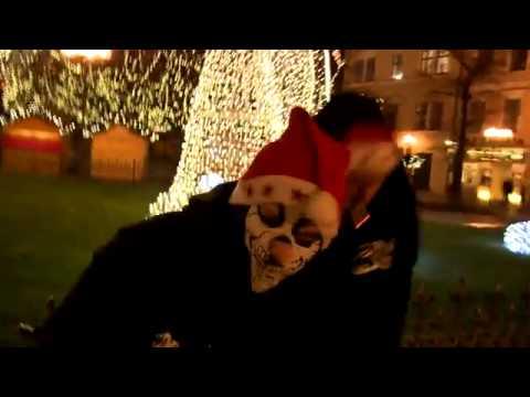 Sodoma Gomora - Z*sraný Vánoce
