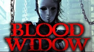 Nonton Blood Widow  2014  With Brandon Kyle Peters  Christopher De Padua  Danielle Lilley Movie Film Subtitle Indonesia Streaming Movie Download
