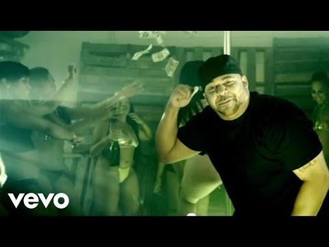 Slaughterhouse - Throw It Away (2012)