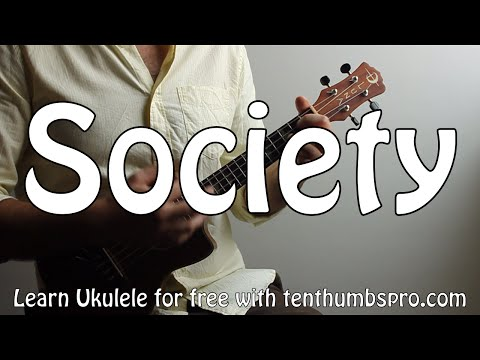 Search Results For Brilliant Society Eddie Vedder Ukulele Cover