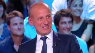 Video Réponse à la chronique anti-Mélenchon d'Aphatie du 20 juin 2011 sur Canal+ MP3, 3GP, MP4, WEBM, AVI, FLV Mei 2017