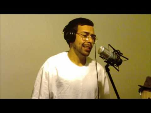 Chocolate rain - SPOOF COMEDY