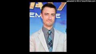 Actor Sean Gunn joined 'The Tony Tone Show' to talk about a number of projects he has coming up detailed below! Gilmore Girls On November 25th, Gunn will rep...