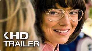 Nonton BATTLE OF THE SEXES Trailer (2017) Film Subtitle Indonesia Streaming Movie Download