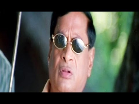 Comedy Express 754   Back to Back   Comedy Scenes