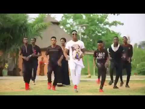 ARASHI A ZAUNA FT MARYAM YAHAYA GARZALI MIKI LATEST VIDEO 2017 (Hausa Songs Ha