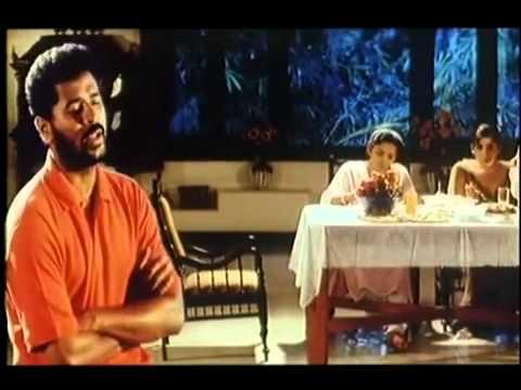 Video Ullam Kollai Poguthae   Kavithaigal Sollava Sad version by Hariharan 360p download in MP3, 3GP, MP4, WEBM, AVI, FLV January 2017