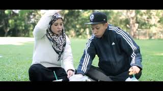 Nonton Cinta Kolestrol   Syahmi Sazli Film Subtitle Indonesia Streaming Movie Download
