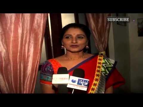 On Location Shoot Of Show Badi Door Se Aaye Hai |1