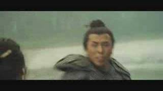 Nonton An Empress And The Warrior 1 On 1 Fight Film Subtitle Indonesia Streaming Movie Download