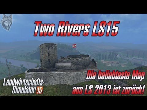 Two Rivers v1.1.1