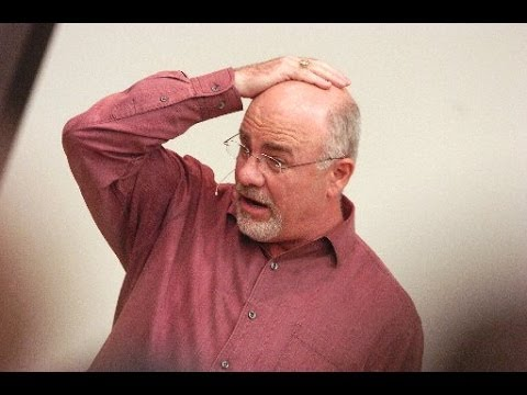 Dave Ramsey, Life Insurance, Credit, the ACA and Other Things He got Wrong