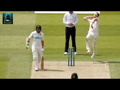 England v New Zealand Day 2 Highlights | England Rally After Conway 200 | 1st LV= Insurance Test