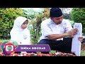 Sinema Indosiar - Hadiah Terindah Untuk Ayahku