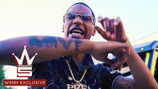 """Watch the official music video of """"Dig That"""" by Key Glock.Off Key Glock's """"Glock Season"""" mixtape available now! http://apple.co/2rESQmCA Visual by Shot by Spencerhttps://www.instagram.com/shotbyspencer/Paper Route EmpireSUBSCRIBE to the Official WorldStarHipHop Channel for more original WorldStar material, music video premieres, and more: http://goo.gl/jl4lasMore WorldstarHipHop: http://worldstarhiphop.com https://twitter.com/worldstar (Follow)https://fb.com/worldstarhiphop (Like)http://instagram.com/worldstar (Photos)http://shop.worldstarhiphop.com (Shop)"""
