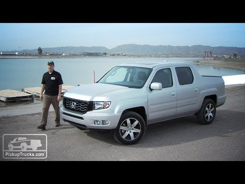 search results for honda ridgeline spy photos 2015. Black Bedroom Furniture Sets. Home Design Ideas