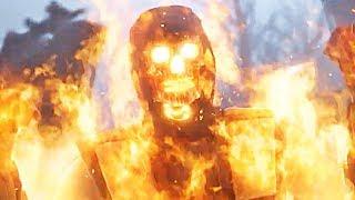 Mortal Kombat XI | official trailer (2019) Mortal Kombat 11 by Movie Maniacs