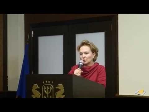 Единадесети Бизнес Форум Biz2Bizi 25.11.2014 г.