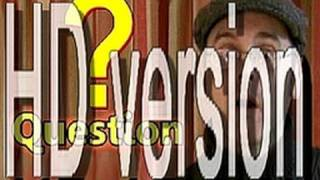 Learning English 'HD'- Lesson Forty Seven (Punctuation)
